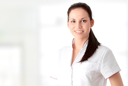 Técnico em Enfermagem com Qualificação em Auxiliar de Enfermagem