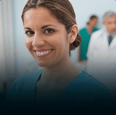 Enfermagem em UTI